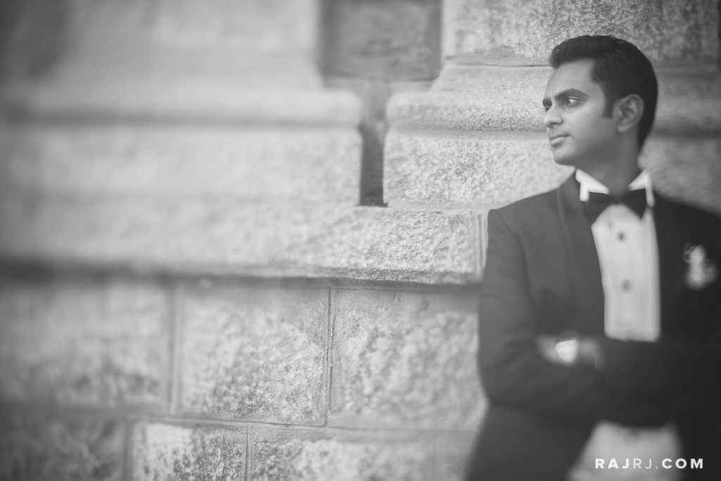 RRJ_JA_AN_Indian_wedding_photography-20.jpg