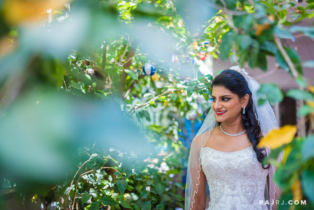 RRJ_JA_AN_Indian_wedding_photography-18.jpg