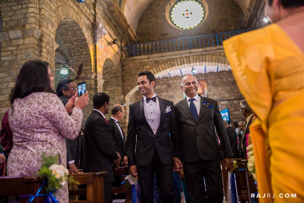 RRJ_JA_AN_Indian_wedding_photography-21.jpg