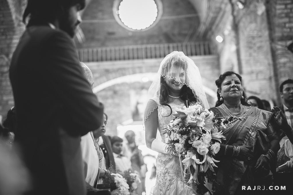 RRJ_JA_AN_Indian_wedding_photography-22.jpg