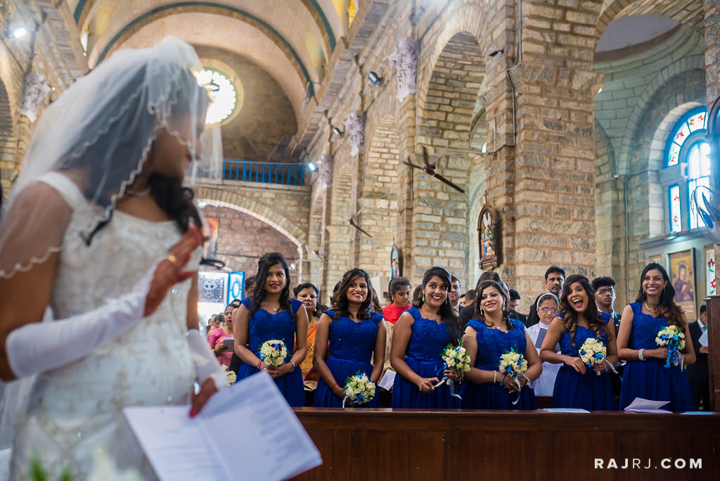 RRJ_JA_AN_Indian_wedding_photography-24.jpg