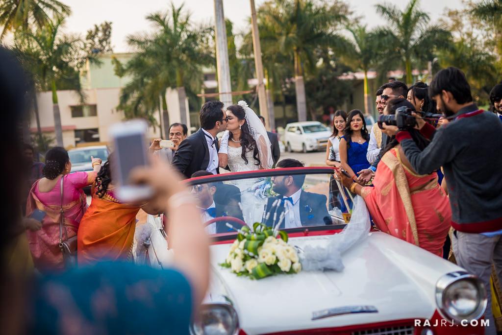 RRJ_JA_AN_Indian_wedding_photography-27.jpg