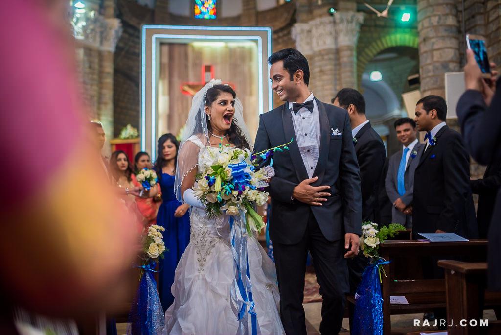 RRJ_JA_AN_Indian_wedding_photography-26.jpg