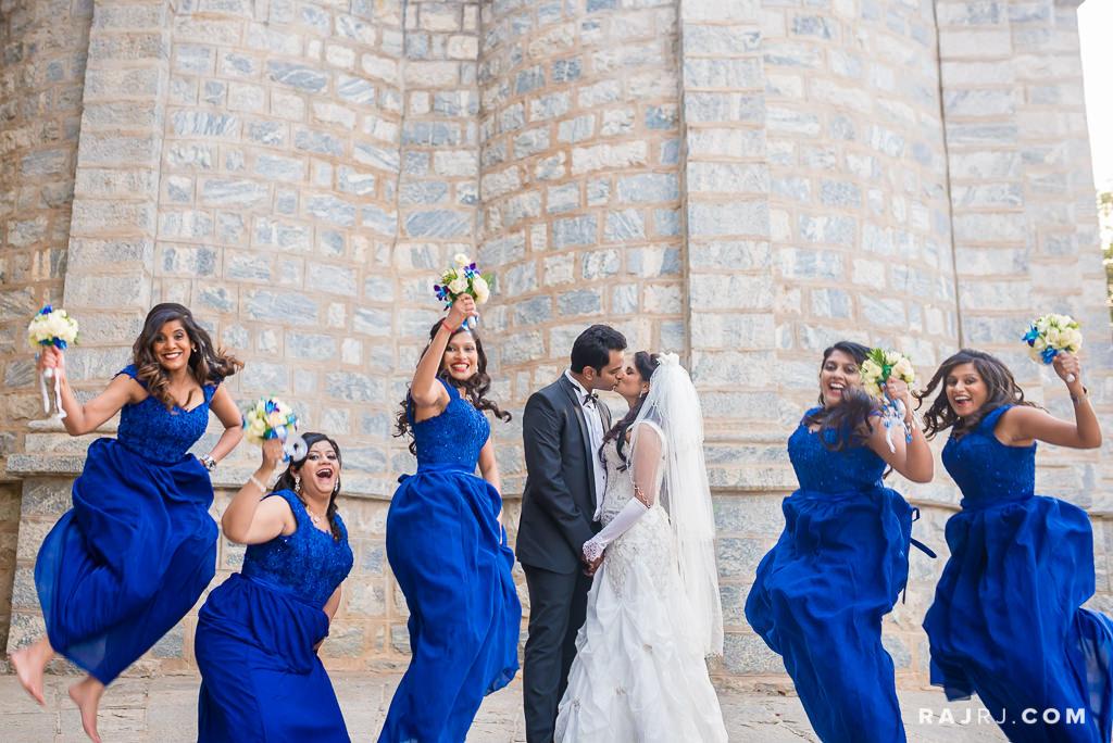 RRJ_JA_AN_Indian_wedding_photography-28.jpg