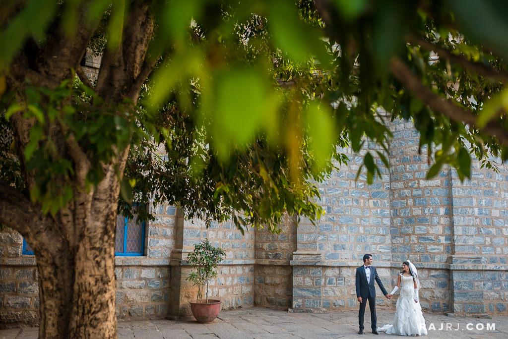 RRJ_JA_AN_Indian_wedding_photography-29.jpg