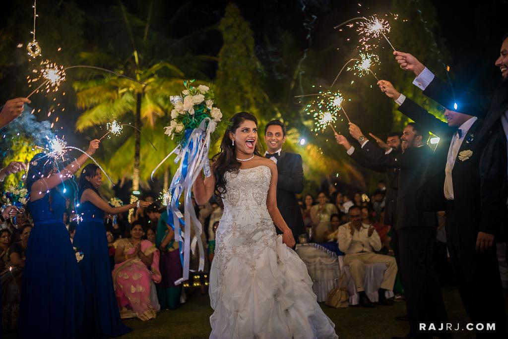 RRJ_JA_AN_Indian_wedding_photography-31.jpg