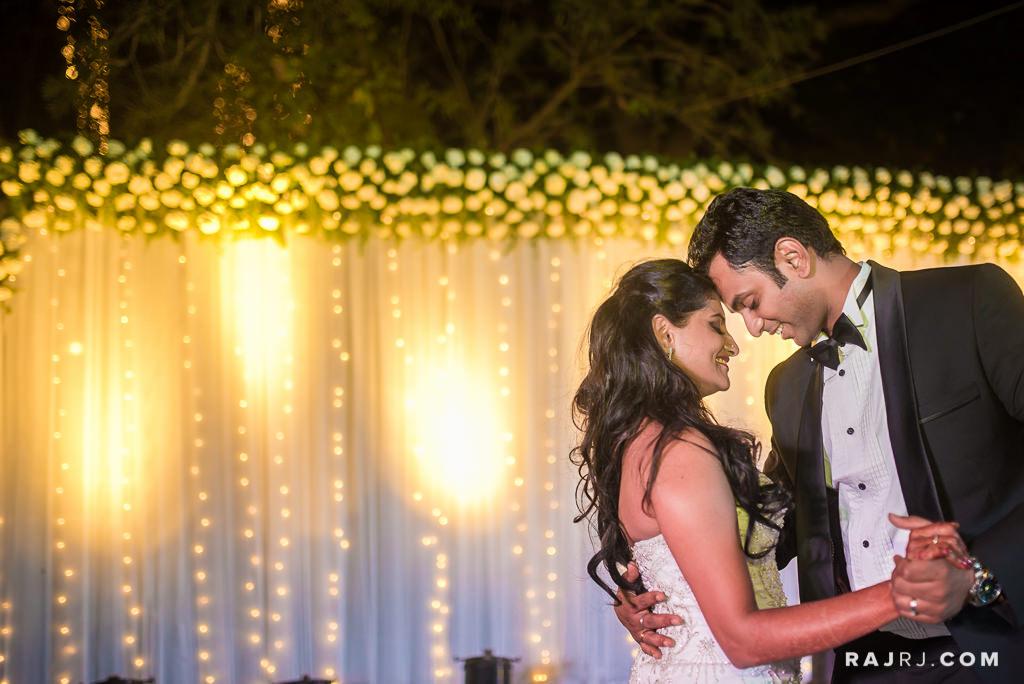 RRJ_JA_AN_Indian_wedding_photography-33.jpg