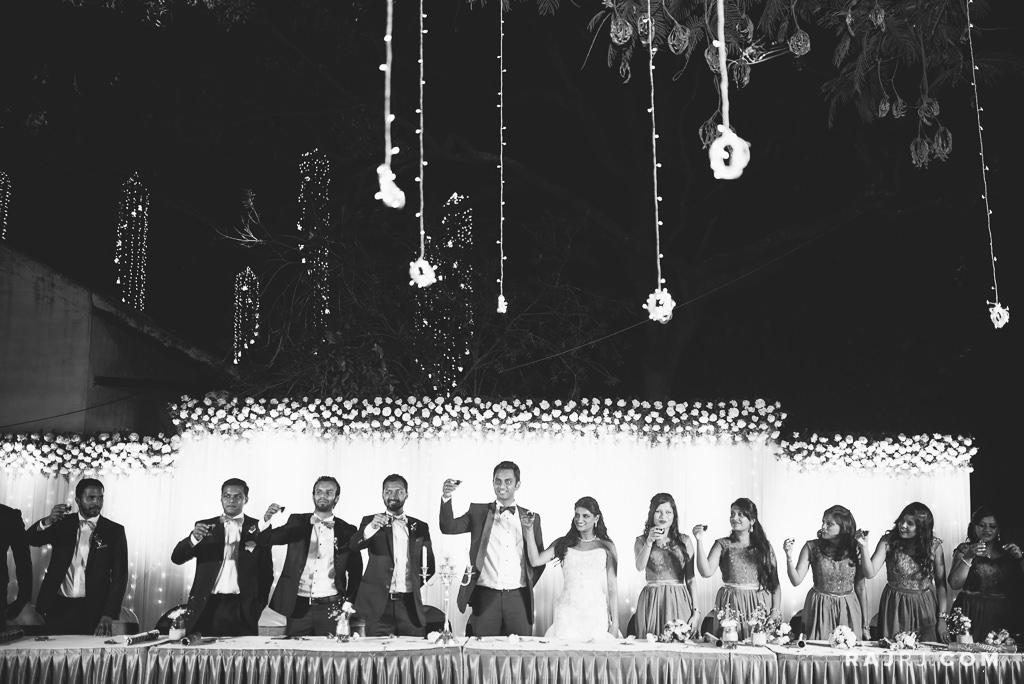 RRJ_JA_AN_Indian_wedding_photography-32.jpg