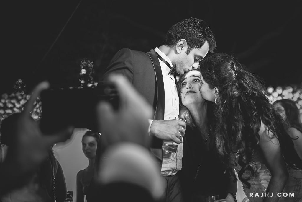 RRJ_JA_AN_Indian_wedding_photography-35.jpg