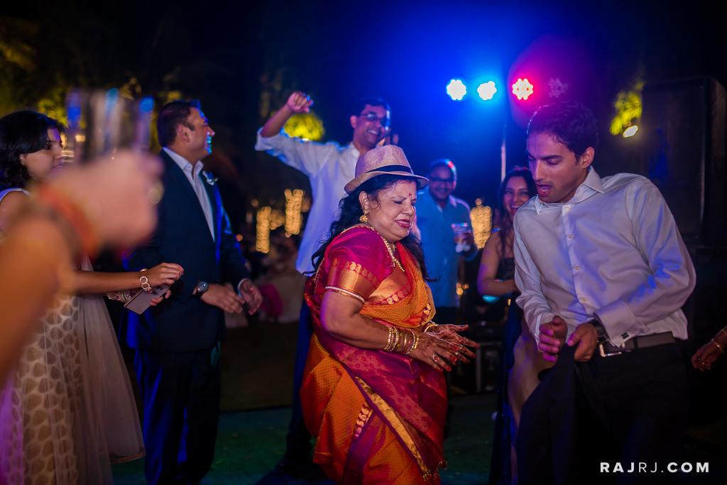 RRJ_JA_AN_Indian_wedding_photography-37.jpg