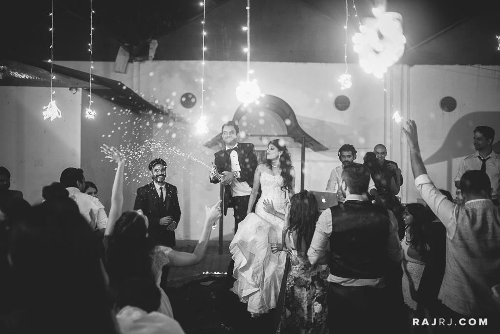 RRJ_JA_AN_Indian_wedding_photography-38.jpg