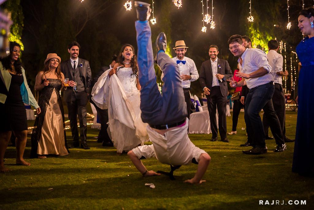 RRJ_JA_AN_Indian_wedding_photography-39.jpg