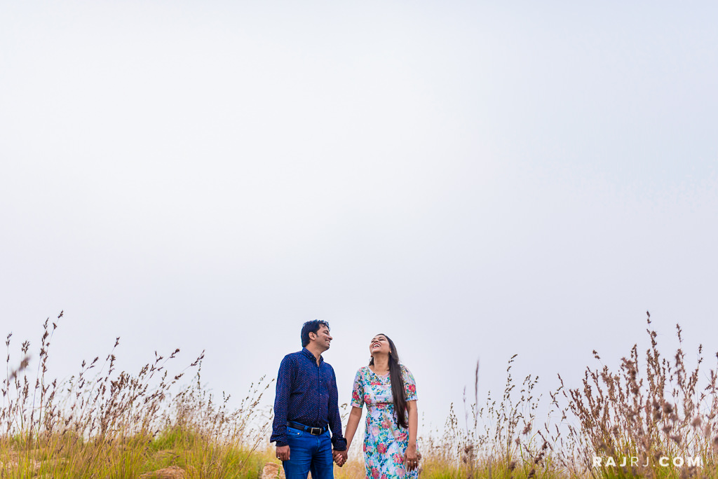 Couple_Shoot_Bangalore_SH_AB-15.jpg