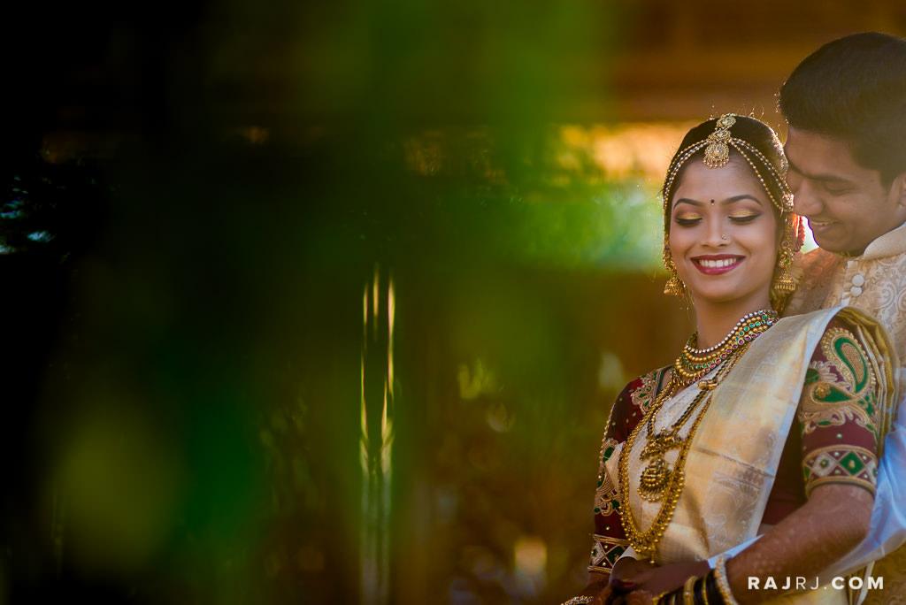 Wedding_Photography_Bangalore_Mi_JE-3.jpg