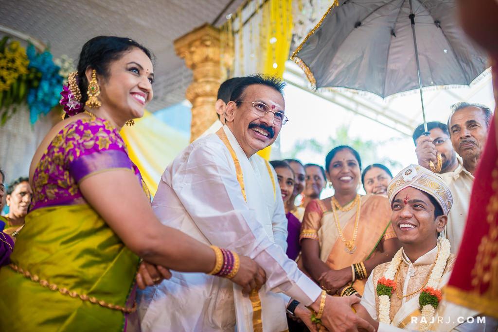 Wedding_Photography_Bangalore_Mi_JE-8.jpg