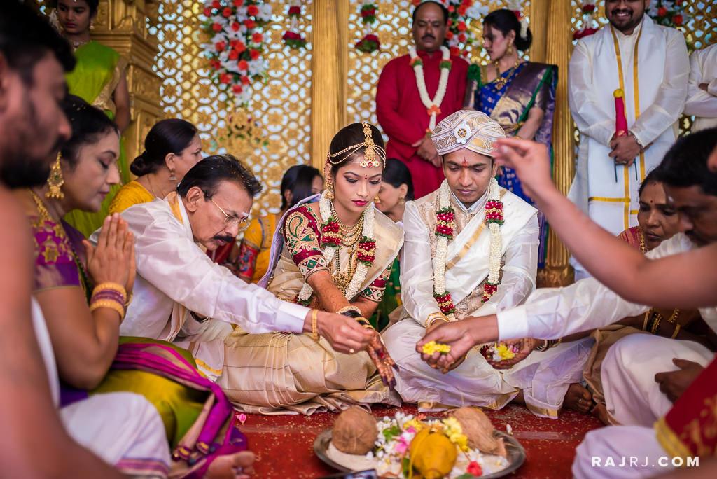 Wedding_Photography_Bangalore_Mi_JE-10.jpg
