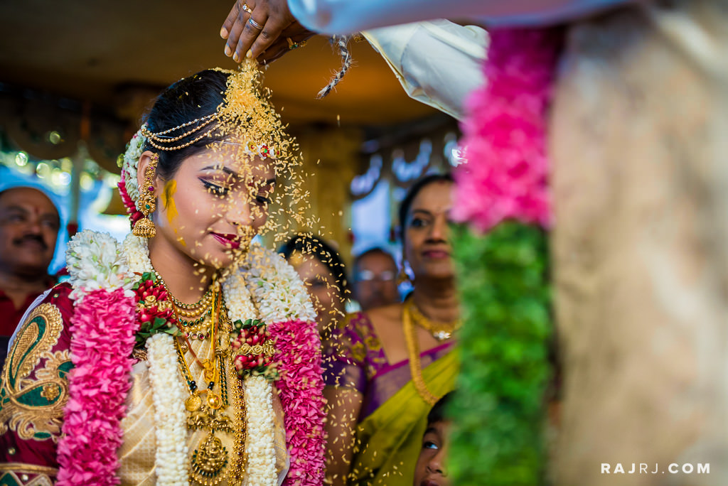 Wedding_Photography_Bangalore_Mi_JE-14.jpg