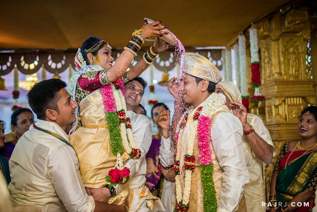 Wedding_Photography_Bangalore_Mi_JE-15.jpg