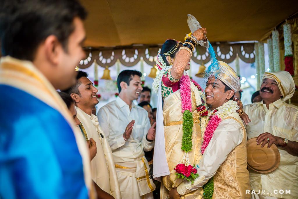 Wedding_Photography_Bangalore_Mi_JE-16.jpg