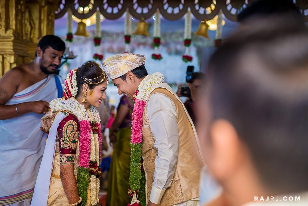 Wedding_Photography_Bangalore_Mi_JE-18.jpg