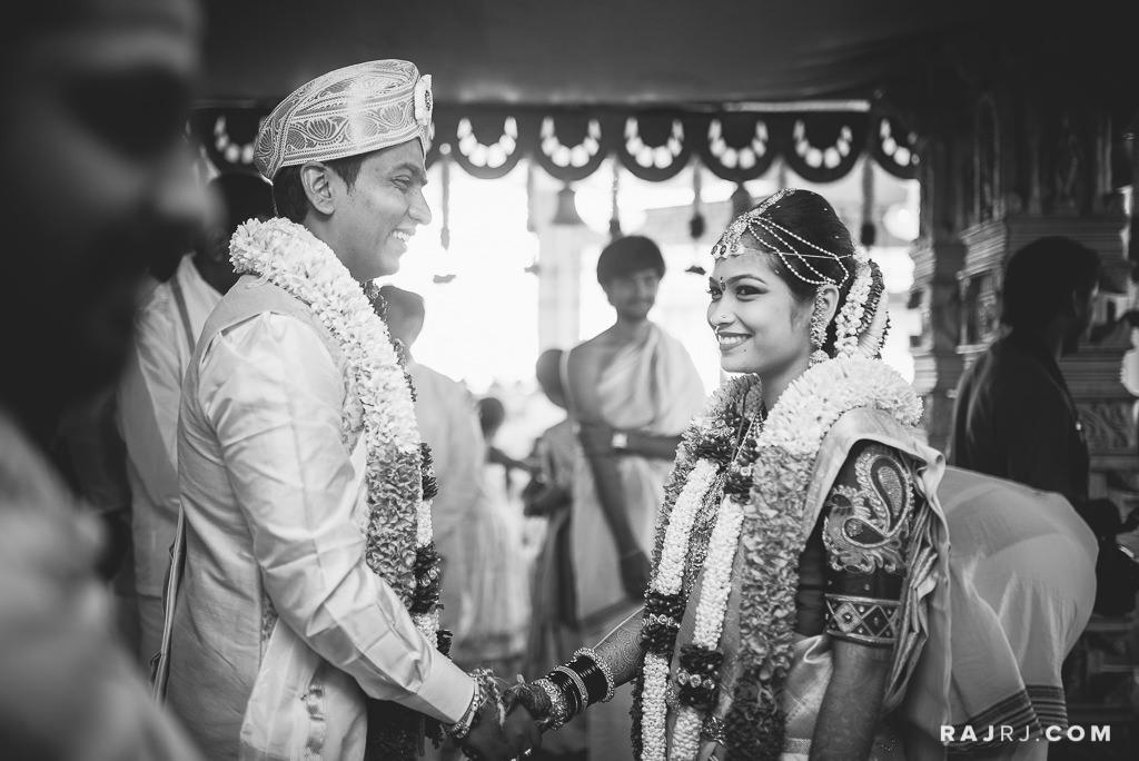 Wedding_Photography_Bangalore_Mi_JE-19.jpg