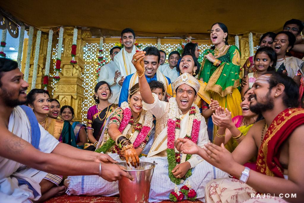 Wedding_Photography_Bangalore_Mi_JE-21.jpg