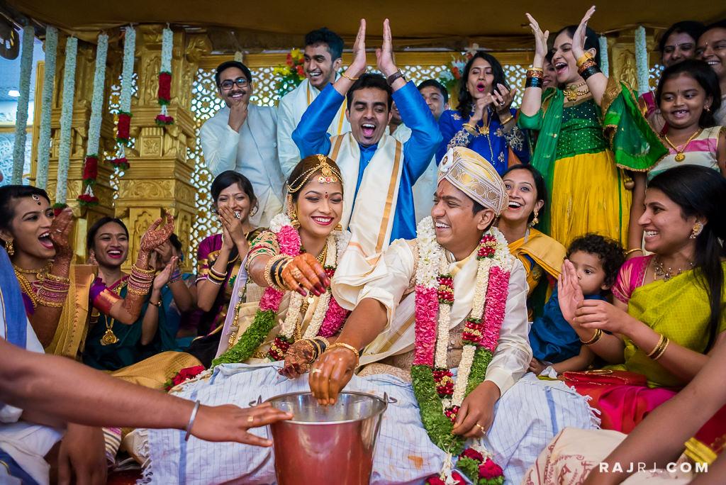 Wedding_Photography_Bangalore_Mi_JE-22.jpg