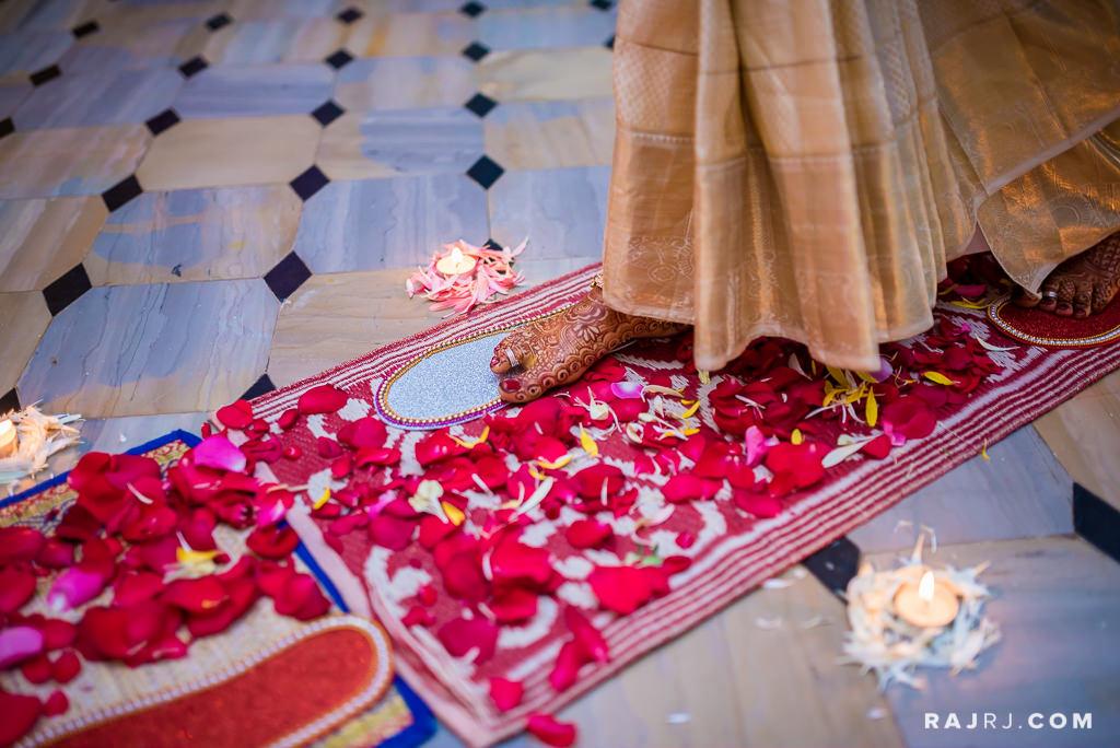 Wedding_Photography_Bangalore_Mi_JE-23.jpg