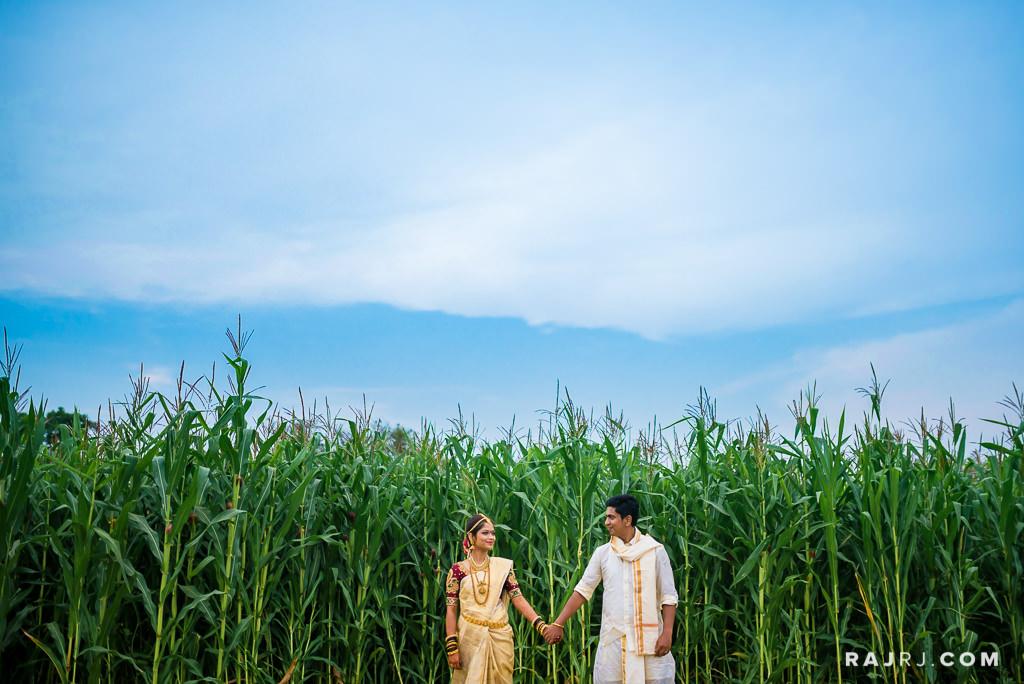 Wedding_Photography_Bangalore_Mi_JE-25.jpg