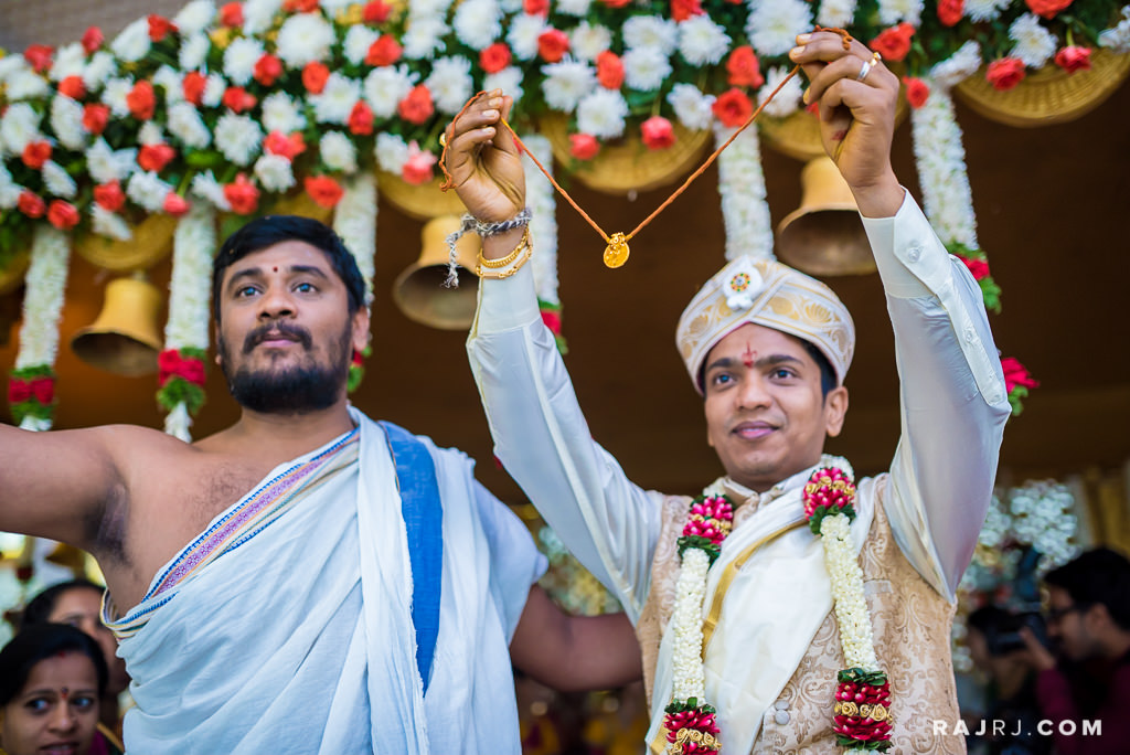 Wedding_Photography_Bangalore_Mi_JE-12.jpg