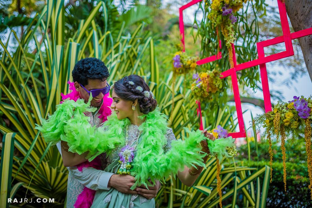 RAJ_THAILAND_WEDDING_PHOTOGAPHY-1.jpg