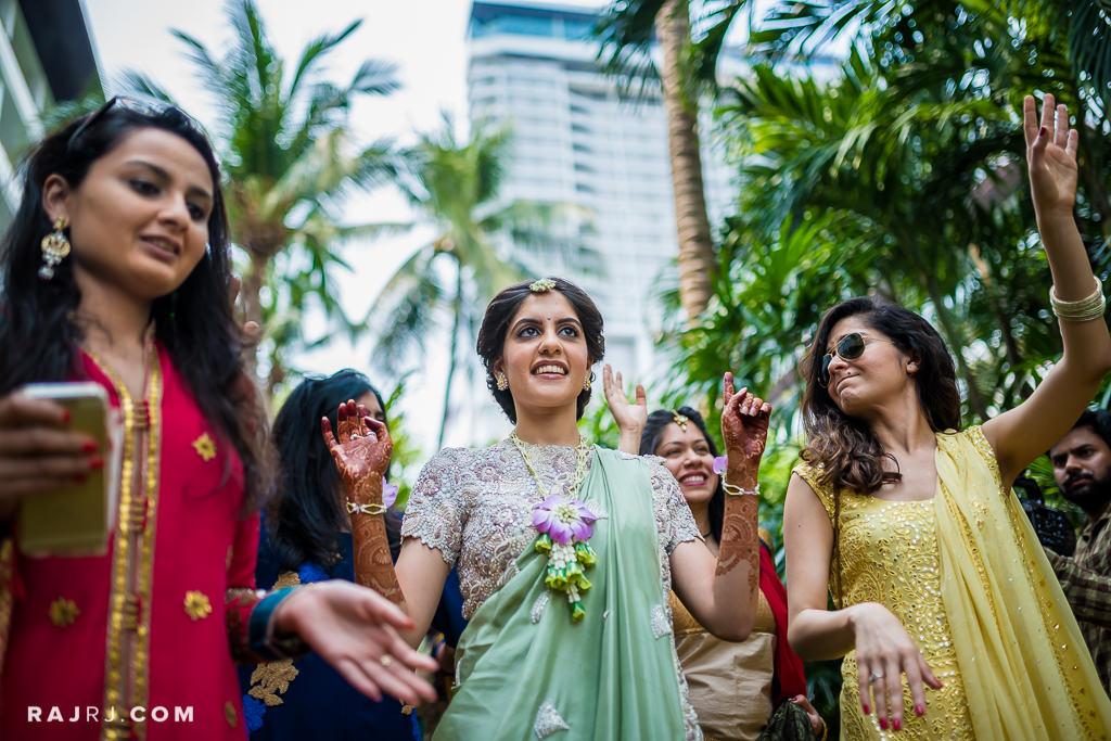 RAJ_THAILAND_WEDDING_PHOTOGAPHY-5.jpg