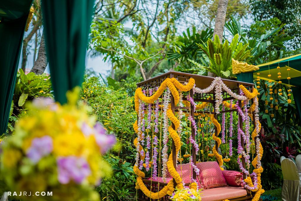 RAJ_THAILAND_WEDDING_PHOTOGAPHY-4.jpg