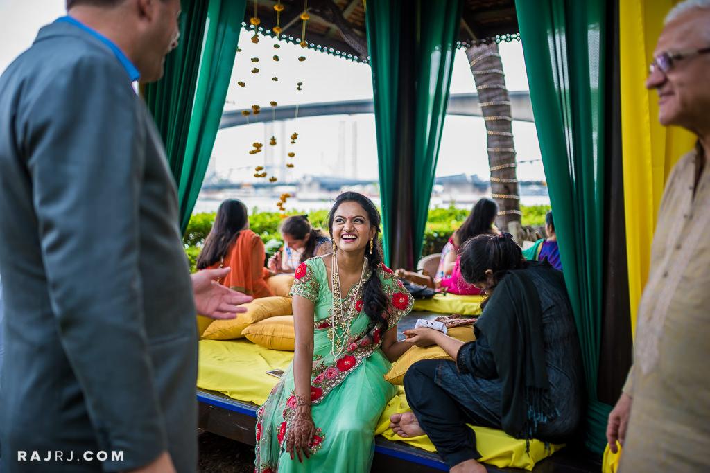 RAJ_THAILAND_WEDDING_PHOTOGAPHY-6.jpg