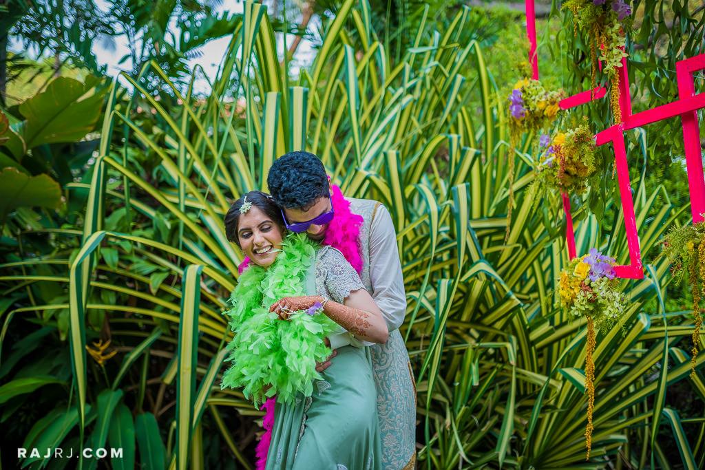 RAJ_THAILAND_WEDDING_PHOTOGAPHY-11.jpg