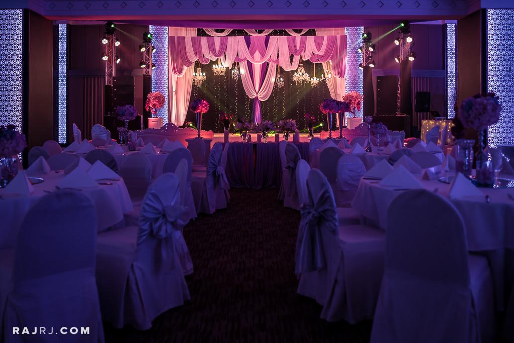 RAJ_THAILAND_WEDDING_PHOTOGAPHY-13.jpg