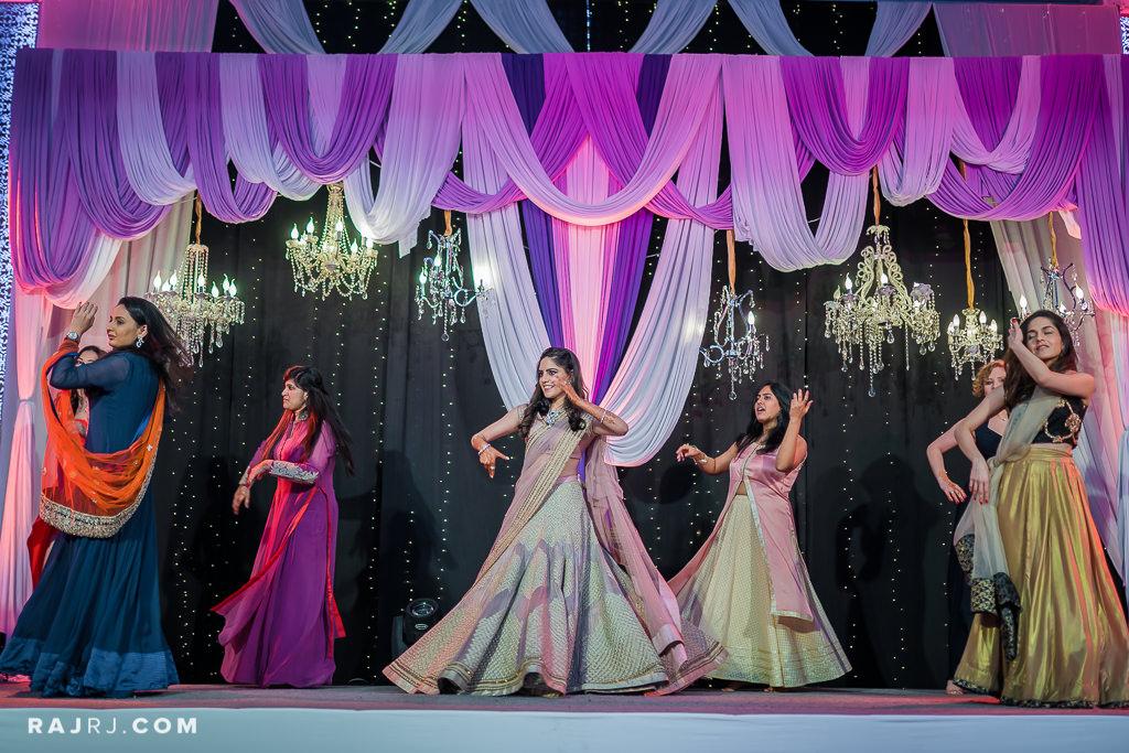 RAJ_THAILAND_WEDDING_PHOTOGAPHY-21.jpg