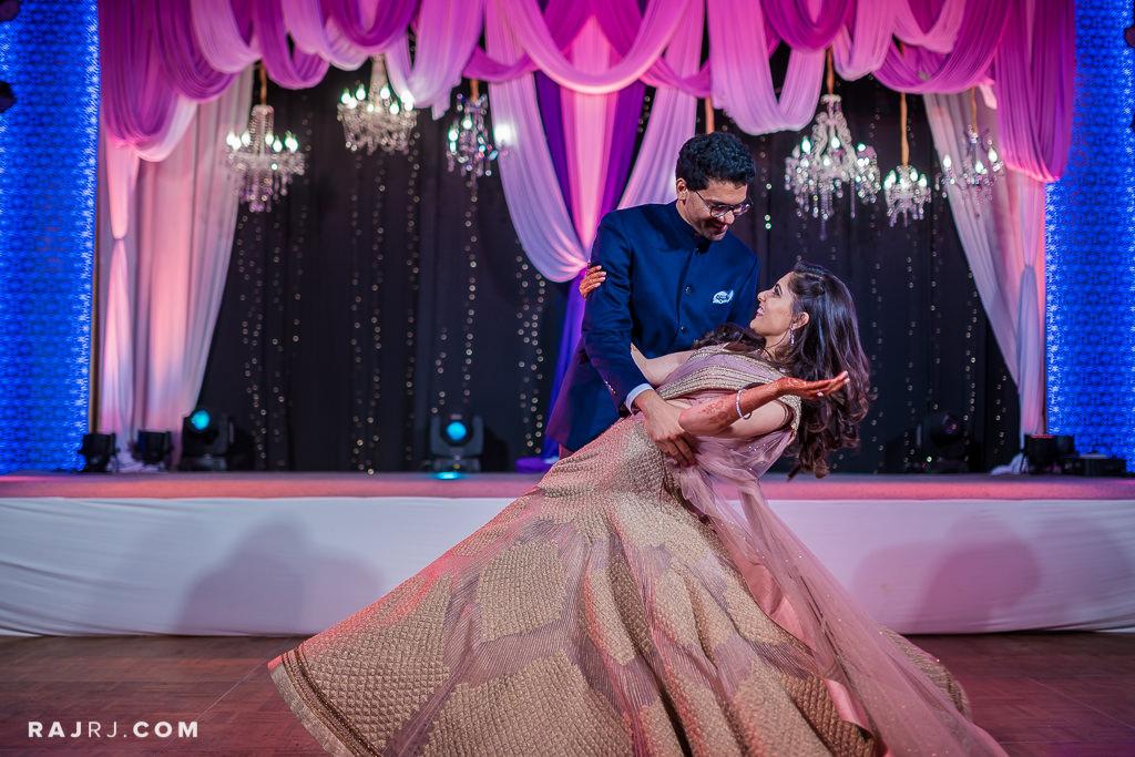 RAJ_THAILAND_WEDDING_PHOTOGAPHY-25.jpg