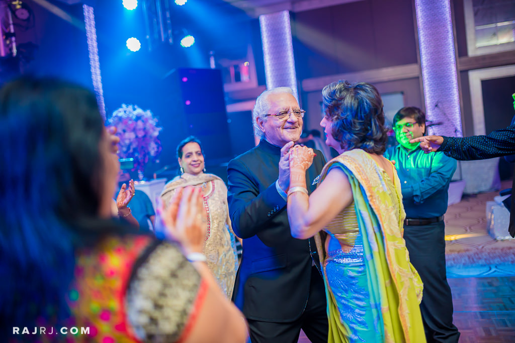 RAJ_THAILAND_WEDDING_PHOTOGAPHY-36.jpg
