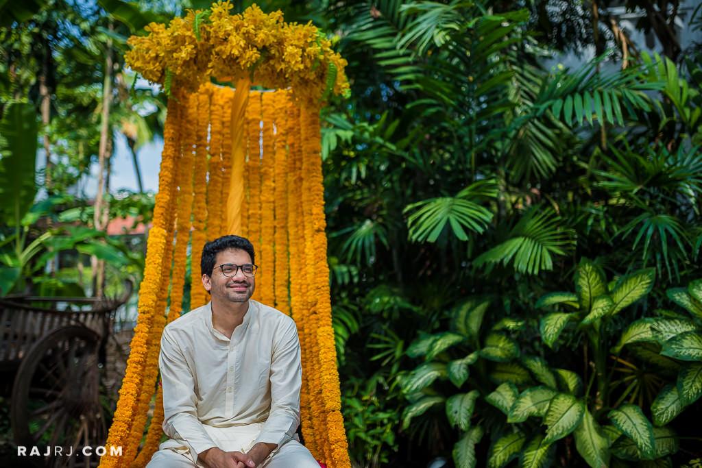 RAJ_THAILAND_WEDDING_PHOTOGAPHY-47.jpg