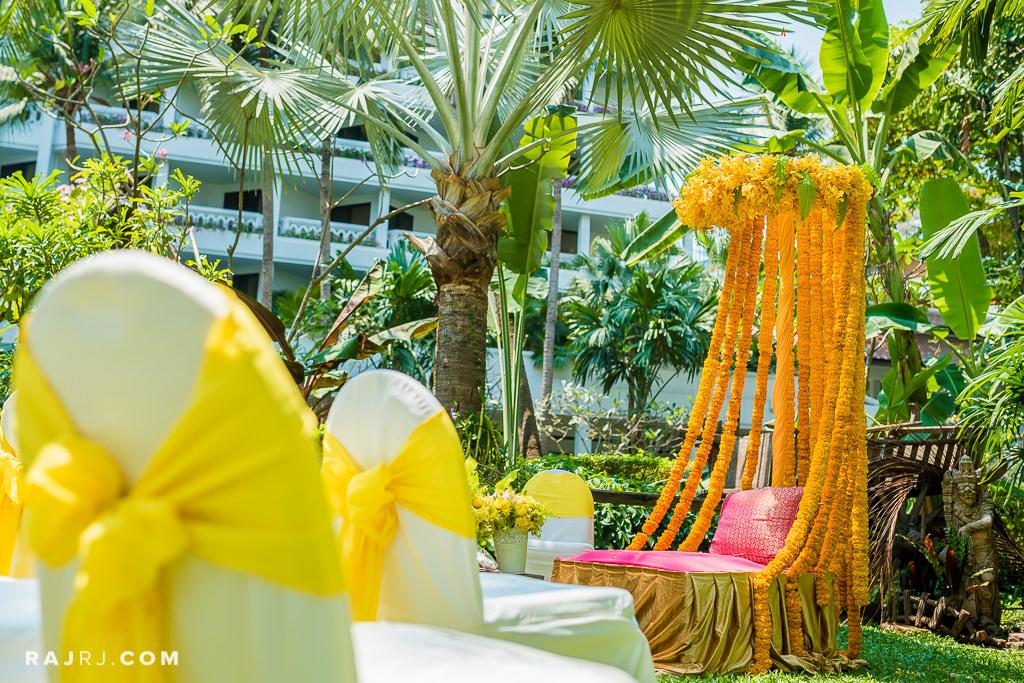 RAJ_THAILAND_WEDDING_PHOTOGAPHY-46.jpg