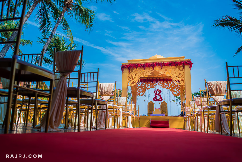 RAJ_THAILAND_WEDDING_PHOTOGAPHY-57.jpg