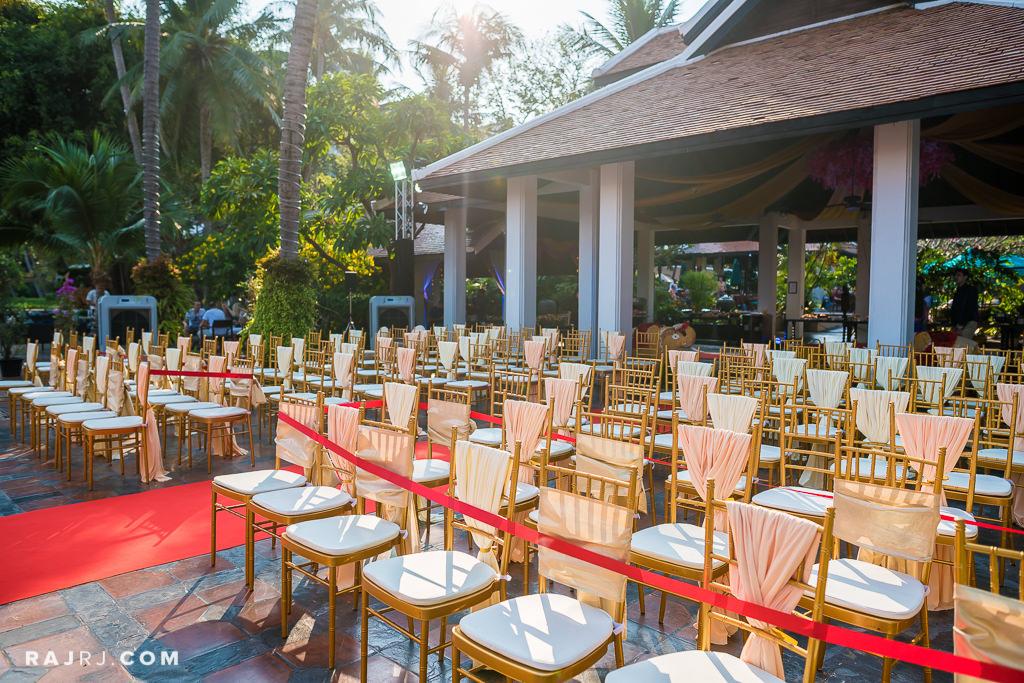RAJ_THAILAND_WEDDING_PHOTOGAPHY-58.jpg