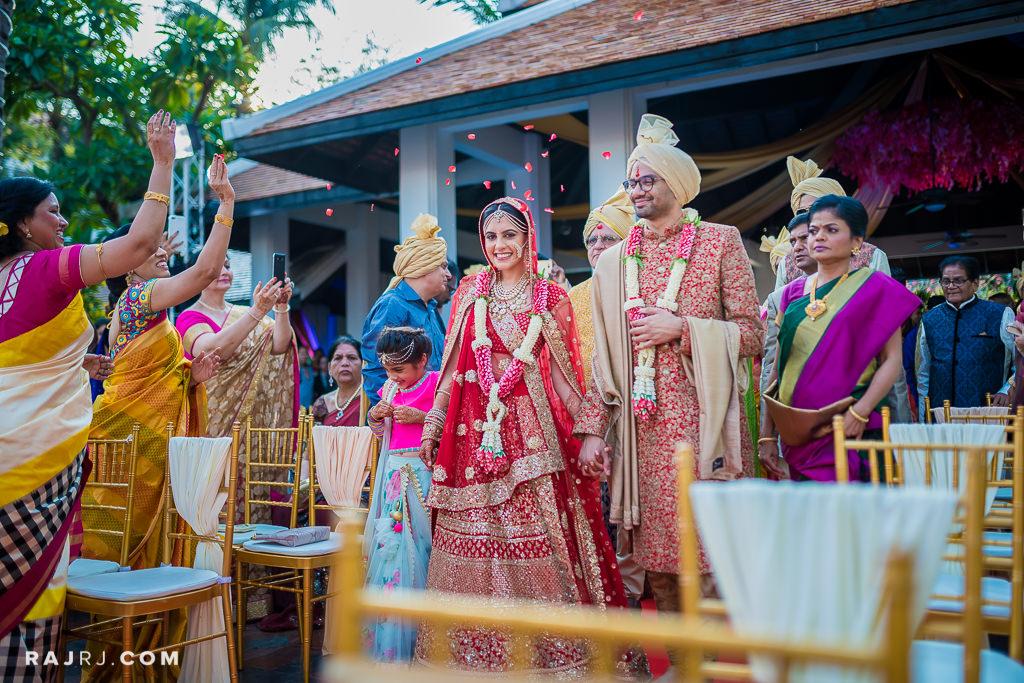RAJ_THAILAND_WEDDING_PHOTOGAPHY-71.jpg