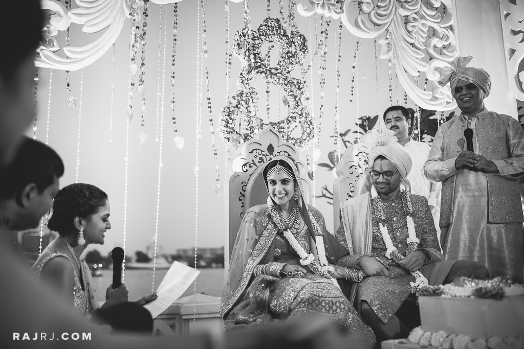 RAJ_THAILAND_WEDDING_PHOTOGAPHY-84.jpg