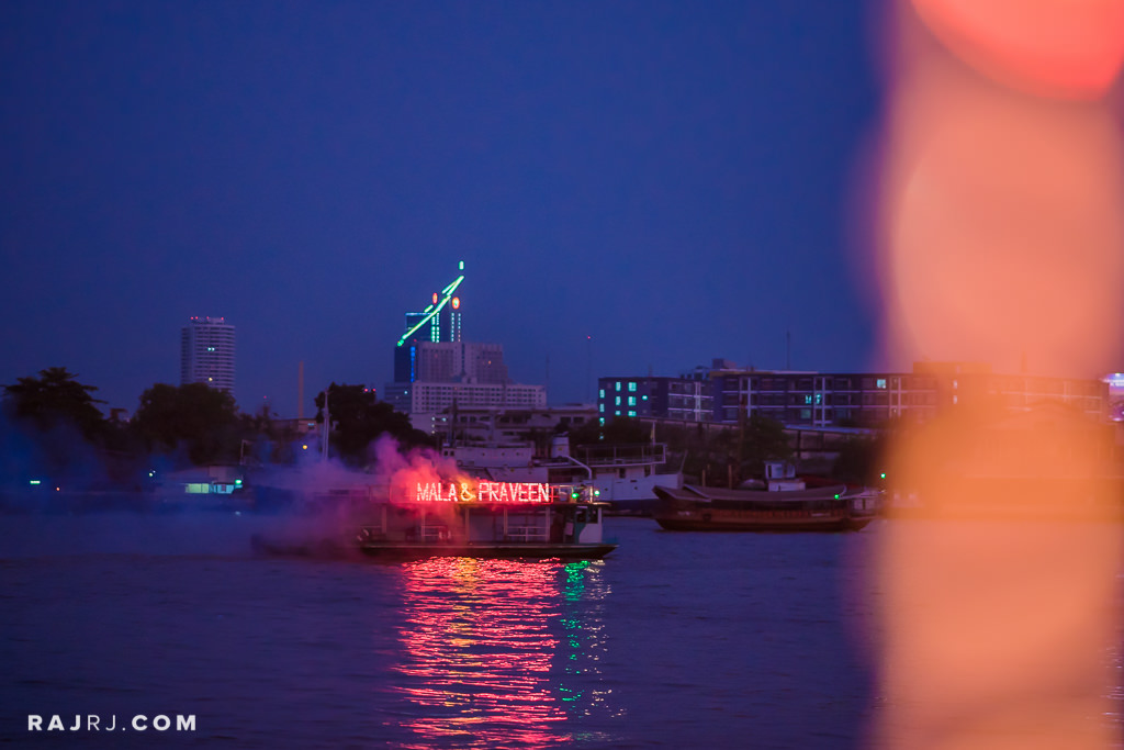 RAJ_THAILAND_WEDDING_PHOTOGAPHY-88.jpg