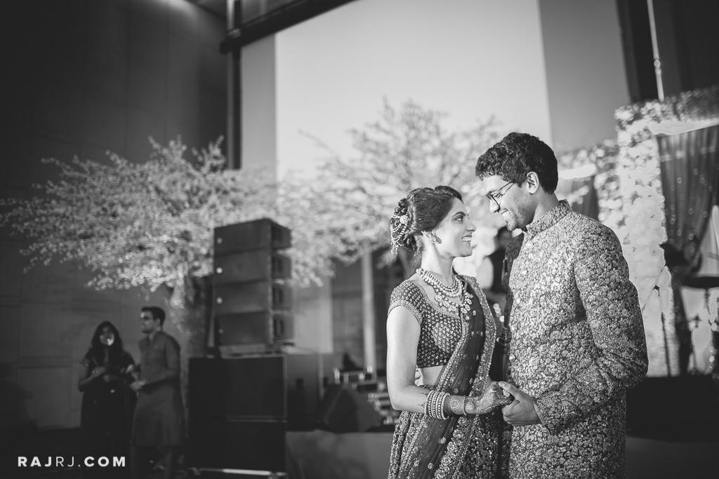 RAJ_THAILAND_WEDDING_PHOTOGAPHY-90.jpg