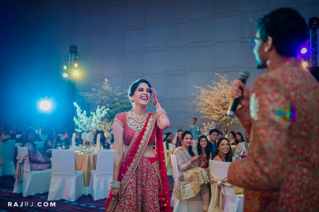 RAJ_THAILAND_WEDDING_PHOTOGAPHY-92.jpg