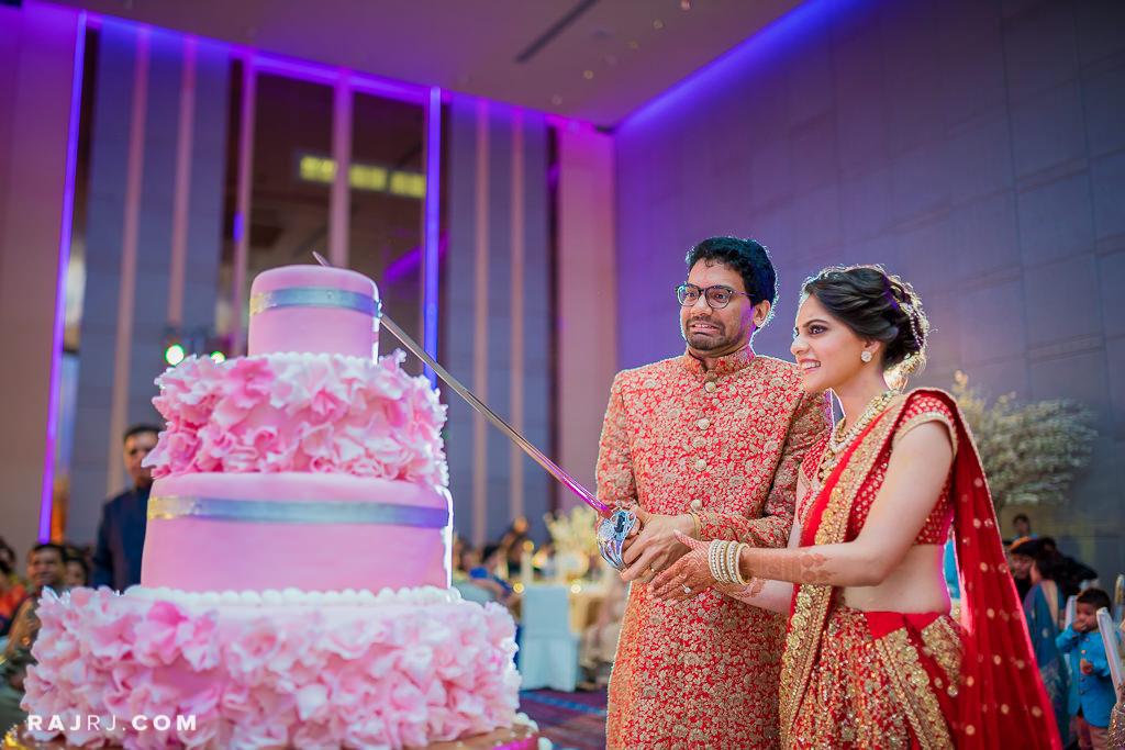 RAJ_THAILAND_WEDDING_PHOTOGAPHY-91.jpg