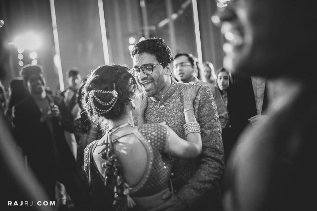 RAJ_THAILAND_WEDDING_PHOTOGAPHY-105.jpg